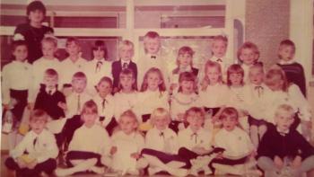 szkoła stare 5